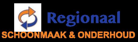 Regionaalschoonmaak